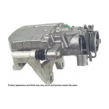 Cardone 18-B4814 Remanufactured Domestic Friction Ready Brake Caliper Unloaded
