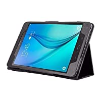 "Capa Agenda Tablet Samsung Galaxy Tab A 8"" SM-P350/P355/T350/T355"