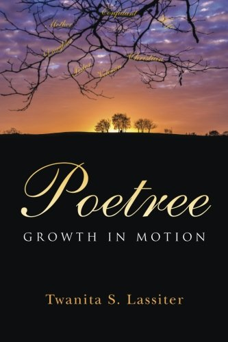 Download Poetree: Growth in Motion PDF