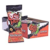 corn nuts chips - Corn Nuts Barbeque Flavored 1.7 oz. - 18 bags