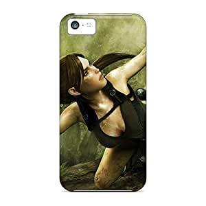 XiFu*MeiDurable Cases For The iphone 5/5s Accept CustomizedXiFu*Mei