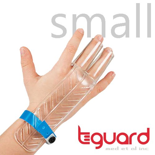 treatment-kit-to-stop-finger-sucking-by-tguard-brand-fingerguard-size-small-ages-0-4