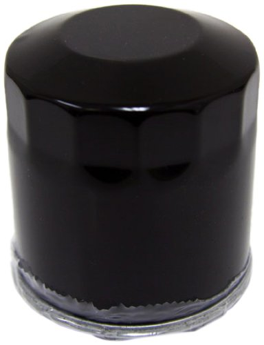 factory-spec-fs-708-atv-oil-filter