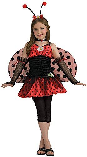Ladybug Tween Small 0-2]()