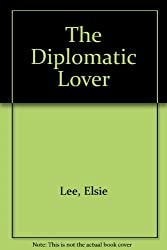 The Diplomatic Lover