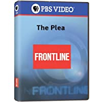 Frontline: The Plea