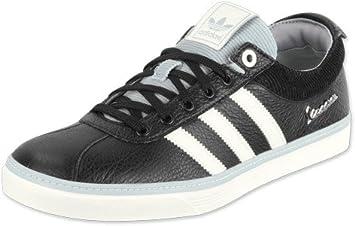 Et S Schwarz 13Sports Loisirs SizeUk Adidas G15780 Vespa 5L4AjR