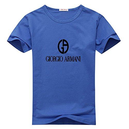 giorgio-armani-mens-classic-logo-short-sleeve-graphic-t-shirt-x-large-blue