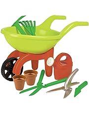 Smoby - Herramienta para el jardín