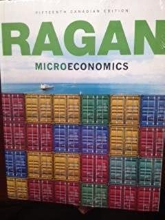 Macroeconomics fifteenth canadian edition 15th edition microeconomics fifteenth canadian edition plus new mylab economics with pearson etext access card package fandeluxe Choice Image