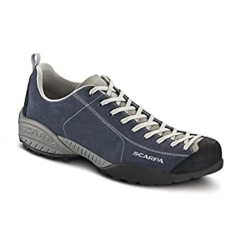Paloma Barceló Sandales Femme. MIGLIORE Mocassins homme. Chaussures Scarpa bleues homme MOA MASTER OF ARTS Sneakers & Tennis basses homme. STRATEGIA Chaussures à lacets femme. Z3IK1afH6I