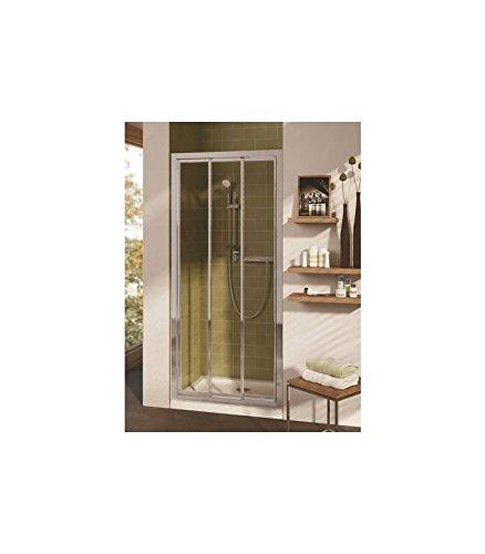 Porte Scorrevoli A 3 Ante.Porta Scorrevole 3 Ante 87 92 Amazon Co Uk Kitchen Home