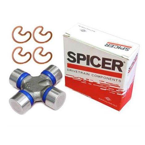 Dana Spicer 5-160X Dana Spicer 1410 Series U-Joint