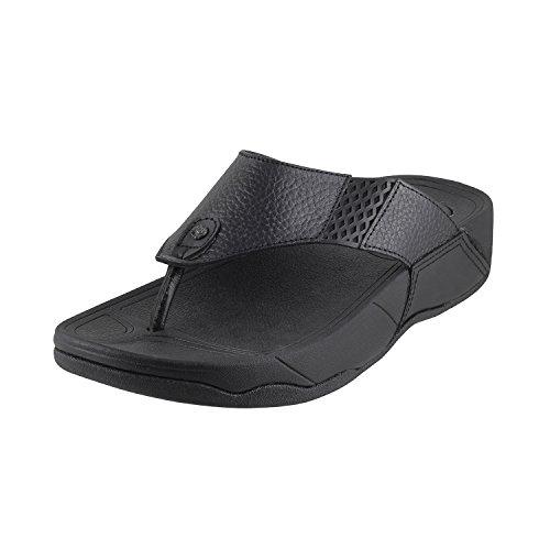 Mochi mens Thong Sandals