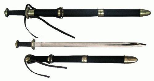 UPC 847490018043, Classic Viking Sword