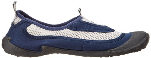 Pictures of Cudas Men's Flatwater Water Shoe Size: 7 D(M) Mens 3