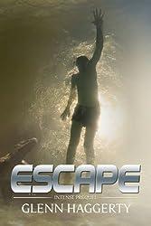 Escape: Intense Prequel