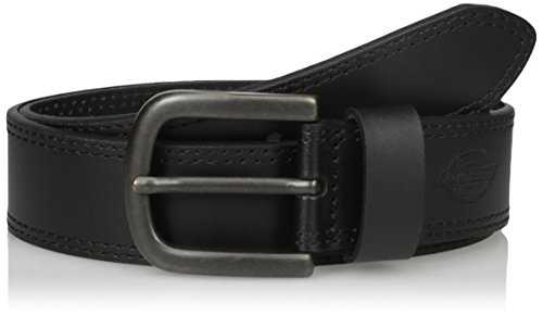 Dickies Mens Two Stitch Belt