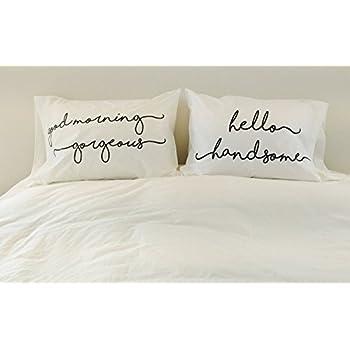 oh susannah sweet dreams pillowcases font 1 couples