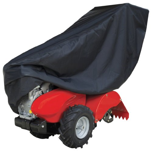 Classic Accessories Gas Rototiller