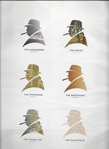 print-ad-for-2015-davidoff-winston-churchill-cigars-a-blend-as-complex-a