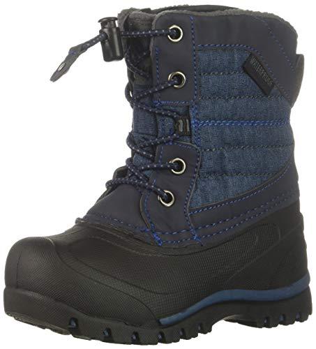 nine wet heels - 9