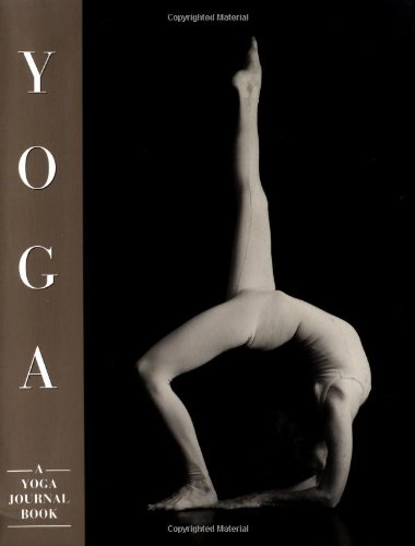 Download Yoga pdf