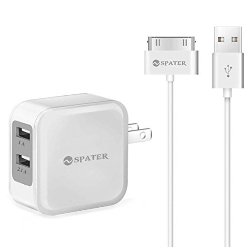 ipad 3 charger - 2