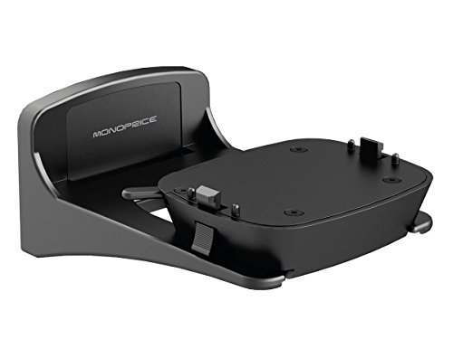 Monoprice 108682 Wall Mount for Xbox 360 Kinect from Monoprice