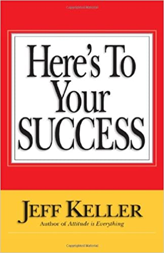 Best motivational books of all time by famous authors