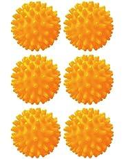 Reusable Dryer Balls
