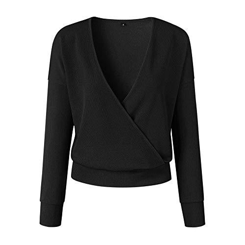Solide Style Nouveau Chaud Couleur DEELIN Garder Au Femmes YPwq8xS