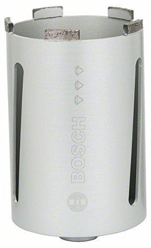 2608587327 BOSCH 102MM 150MM 1/2 BSPF DIAMOND CORE CUTTER by Bosch