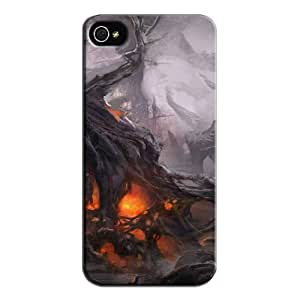 Slim Fit Protector For Iphone 5s Protective Case Black SBRmKOPu