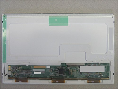 Asus Eee Pc 1001p Replacement LAPTOP LCD Screen 10