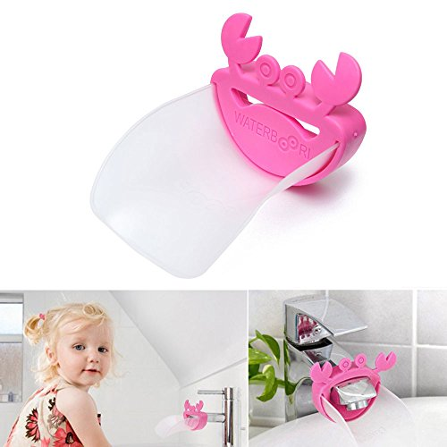 kids toy shower head - 7