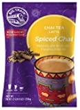 Big Train Spice Chai Tea, Four 3.5lb Bags