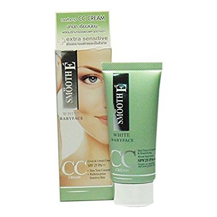 ysl cc cream - 3