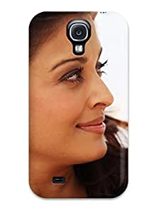 New CZbxwIo6811hqtGa Aishwarya Rai Latest 2011 Skin Case Cover Shatterproof Case For Galaxy S4