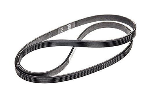 Devilbiss  Craftsman Compressor Replacement Belt 6J 47 3 Eff   C Bt 224