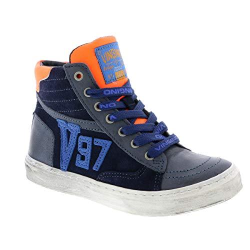 shoes shoes Vingino Garçon Vingino shoes 37 37 Vingino Vingino Baskets Garçon Baskets Baskets Garçon 37 HAaRIqxw