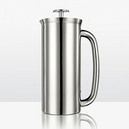 Espro Press 32oz French Press by Espro