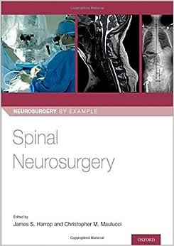 Utorrent Español Descargar Spinal Neurosurgery Fariña PDF