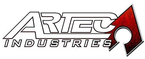 Artec Industries TJ3002 D30 Front Axle Truss Tj Lj Zj W/D - Filter D30 Replacement