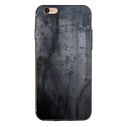 trenton-simple-abstract-texture-case-cover-for-iphone-6-7-plus-samsung-galaxy-s7