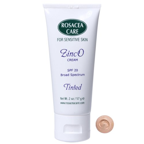 Top 10 Best Rosacea Creams Buyer S Guide 2019 Toptenz