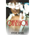 Obsession (The Obsession Series Book 2)