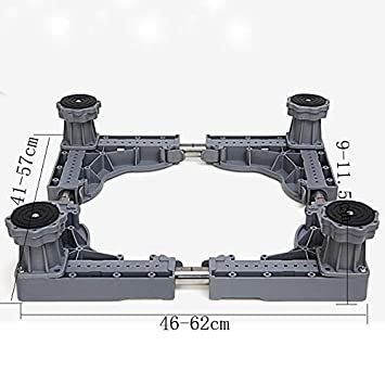 nouler Juler 1000Ml Filter Unit Vacuum Unit and 50X Nylon Filter Membrane 0.45Um