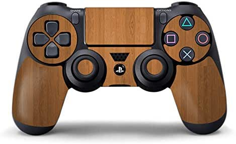 Skin Sticker for Sony PlayStation4 Console By Decalac, PS4-PTRN011