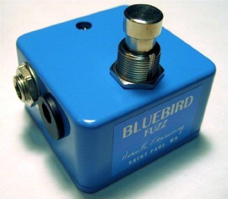 【最安値挑戦!】 【 並行輸入品】】 並行輸入品 Henretta Bluebird Engineering Bluebird B00JEFIZ5Y, ウキョウク:f5fa17ef --- a0267596.xsph.ru
